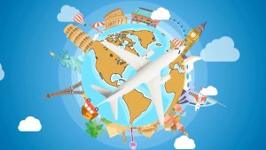 Crucial Questions You Need To Ask Yourself Before Your International 'Revenge Travel'