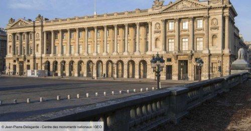 Journées du patrimoine : les plus beaux lieux à découvrir à Paris