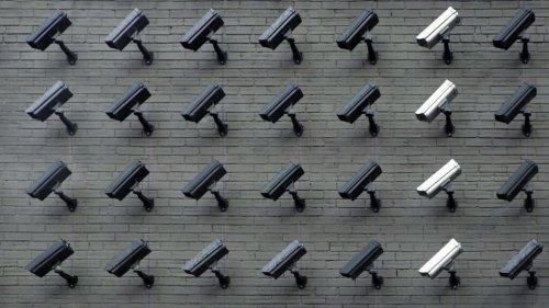Big Tech Surveillance is the Matrix - But we can Flip the Script