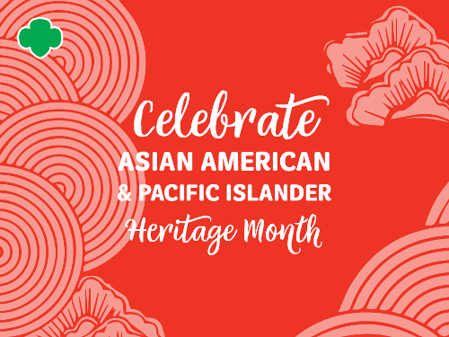 May is AAPI Heritage Month: Why It's Important and How To Celebrate