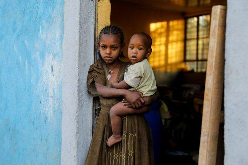 مجموعة السبع تدعو لتحقيق مستقل في انتهاكات مزعومة بإقليم تيجراي الإثيوبي