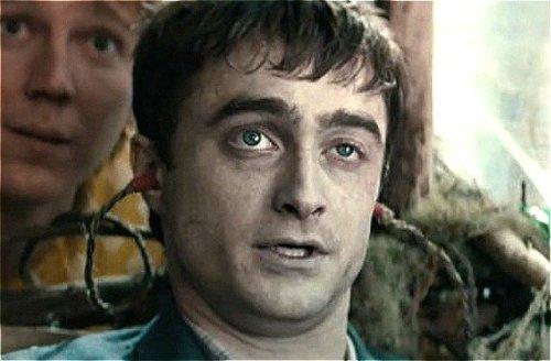 The Daniel Radcliffe Movie That Deserves A Lot More Respect