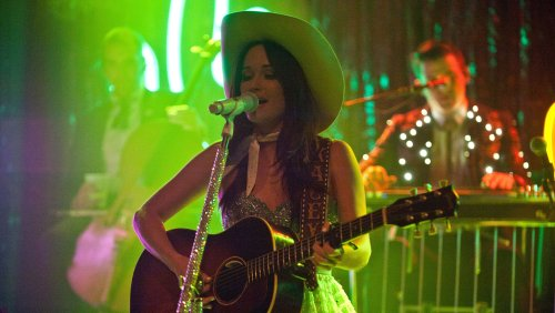5 Things to Know About Kacey Musgraves