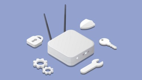 10 Ways to Boost Your Wi-Fi Signal + More Useful Wi-Fi Tips