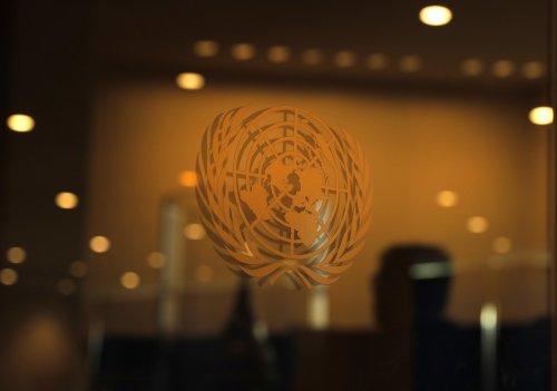 """UN-Sonderbeauftragte warnt vor """"Blutbad"""" in Myanmar"""