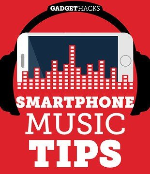 Mobile Music cover image