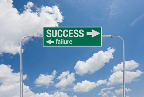 An Entrepreneur's Guide cover image