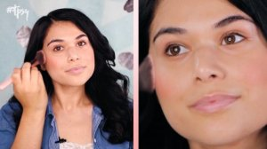 Sun-Kissed Summer Skin Is Tough to Come By! Here's How To Do It With Makeup