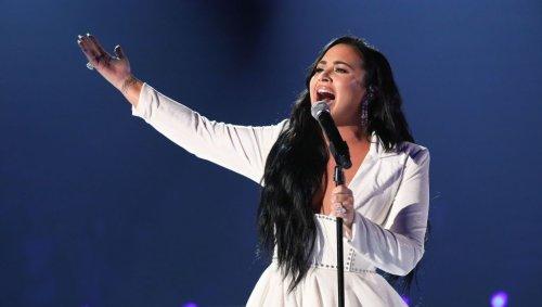 5 Times Devi Lovato Has Kept It Real
