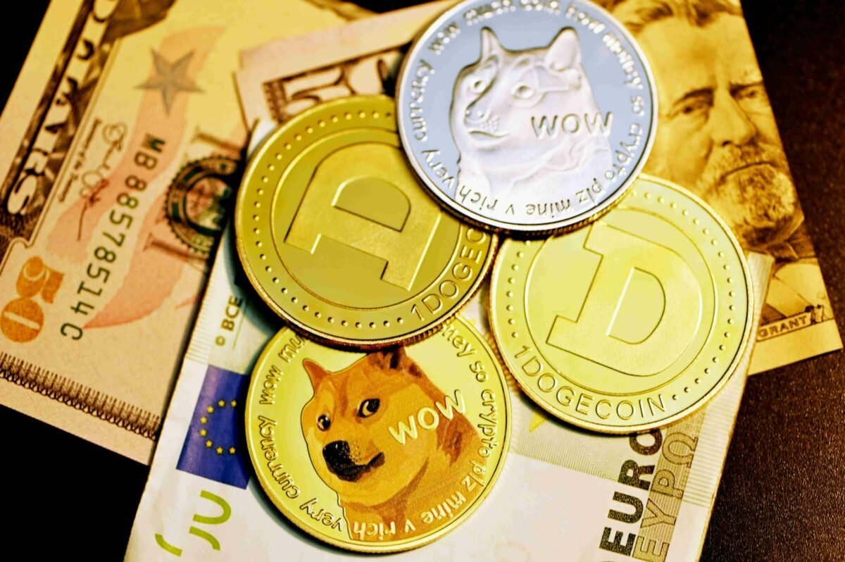 What next for Dogecoin, Litecoin, Chainlink