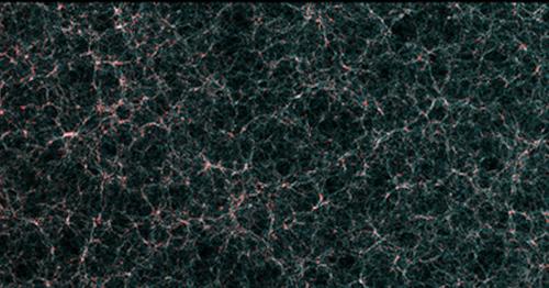 What is Dark Energy?