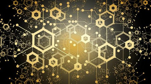 Blockchain explained: Breaking down the technology that's transforming the world of finance