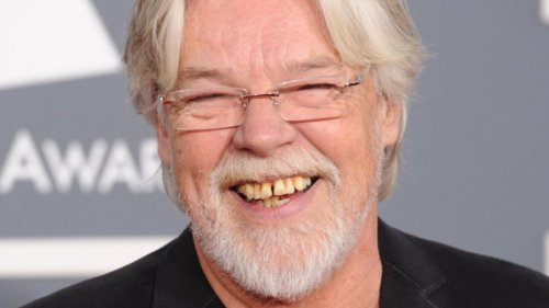 The Untold Truth Of Bob Seger