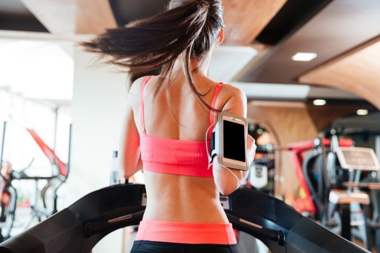 The Ultimate Beginners Workout Routine At Home
