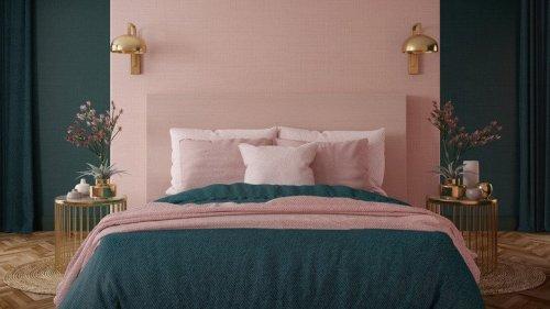 30 Creative Spare Bedroom Designs