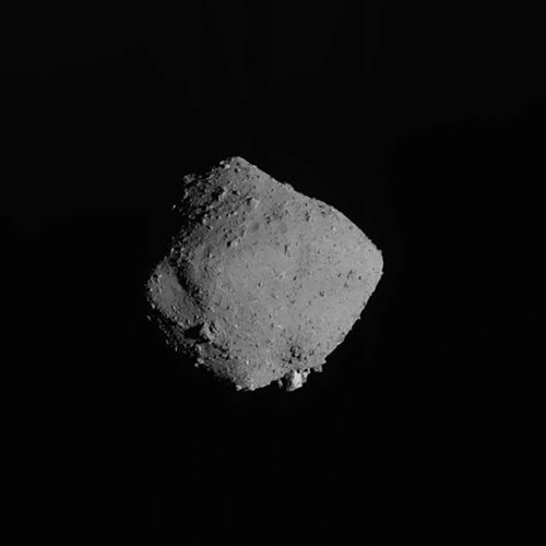 Japan spacecraft approaches Earth to drop asteroid samples