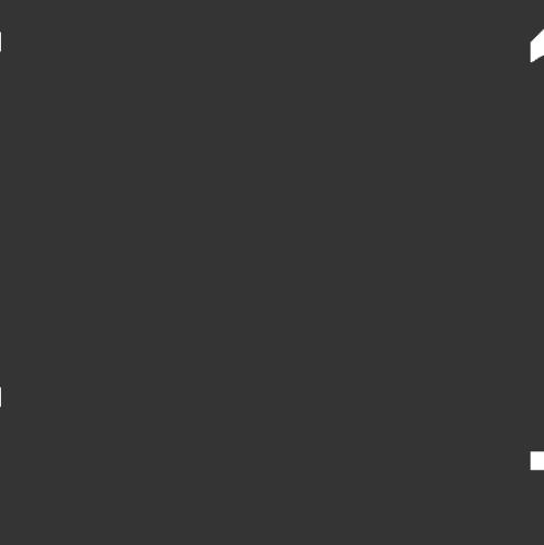 GIANT FREAKIN ROBOT (@GFRobot) on Flipboard