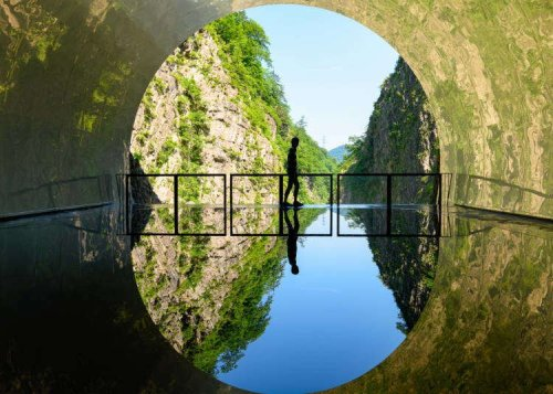 Niigata Bucket List: 26 Best Things to Do in Niigata Prefecture For Tourists