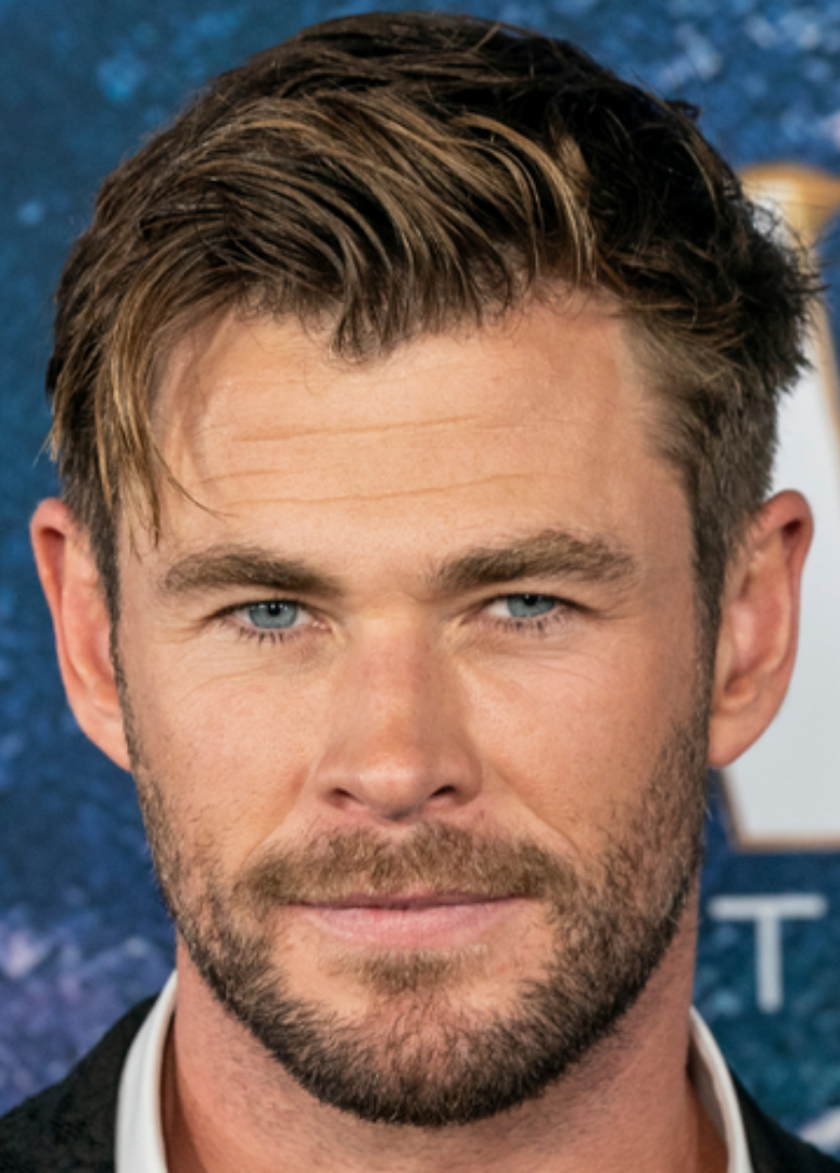 Chris Hemsworth Saved His Career By Not Taking This Film That Made $302 Million