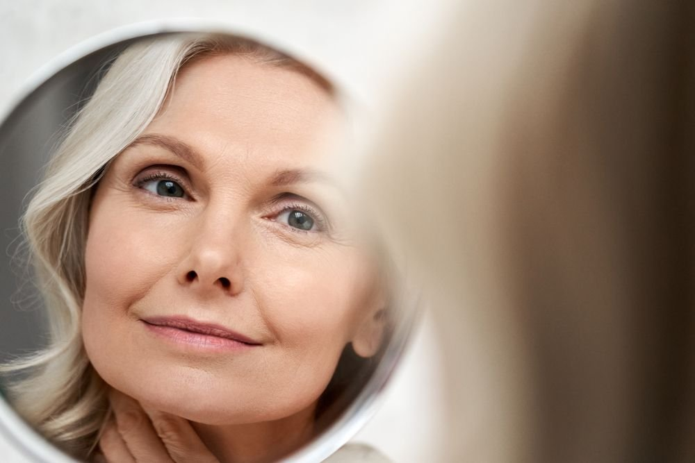 Is There Such a Thing as an Anti-Aging Microbiome?