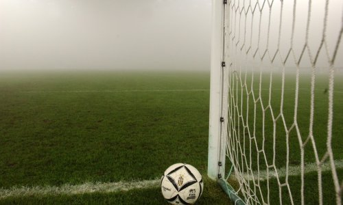 Superlega: la nuova era del calcio