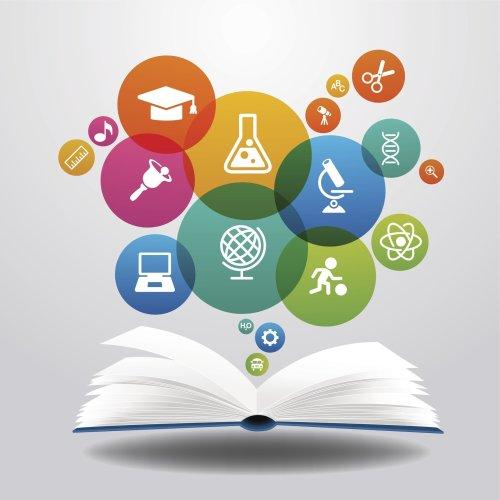 EdTech cover image