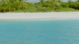 Best Islands for Vacation in the Caribbean