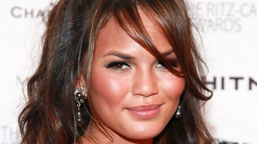 Shady Things About Chrissy Teigen Everyone Just Ignores