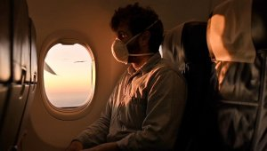 Unmasking Major Travel Mistakes People Are Making Right Now