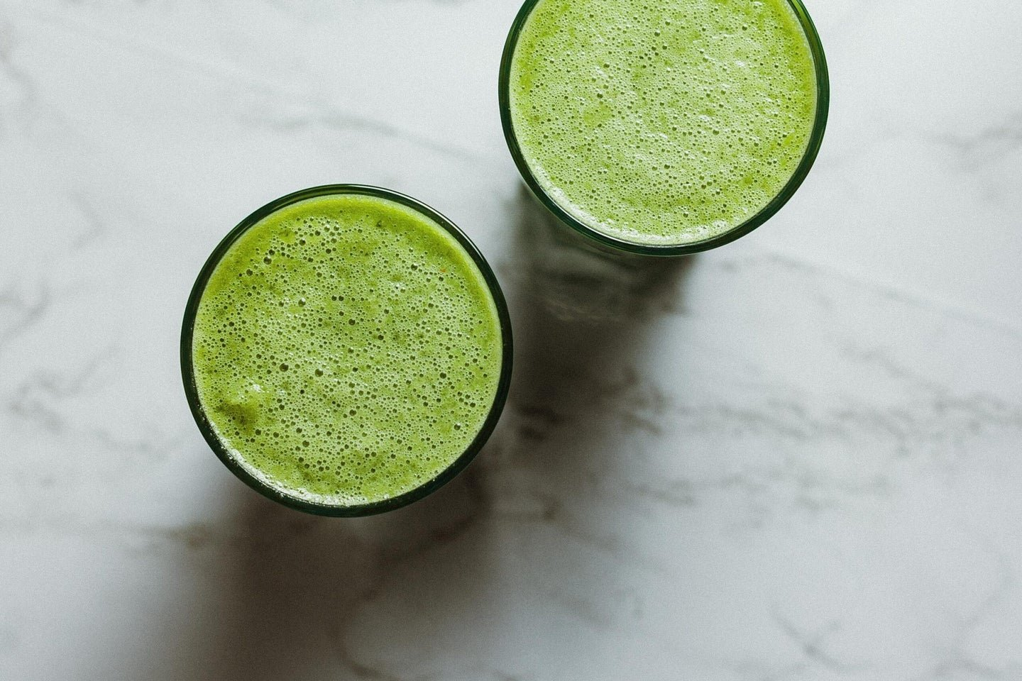 Chefs and restaurateurs sound off on the best juicers to try in 2021