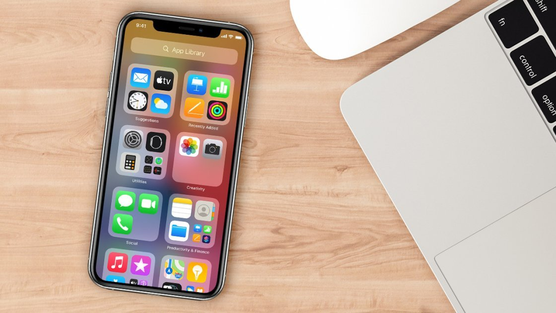 What's New in Apple's Big iOS 14.5 Update?