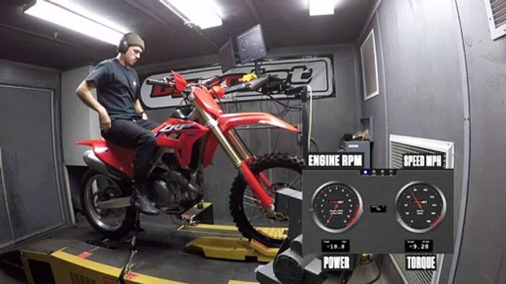 Dirt Rider Videos - cover