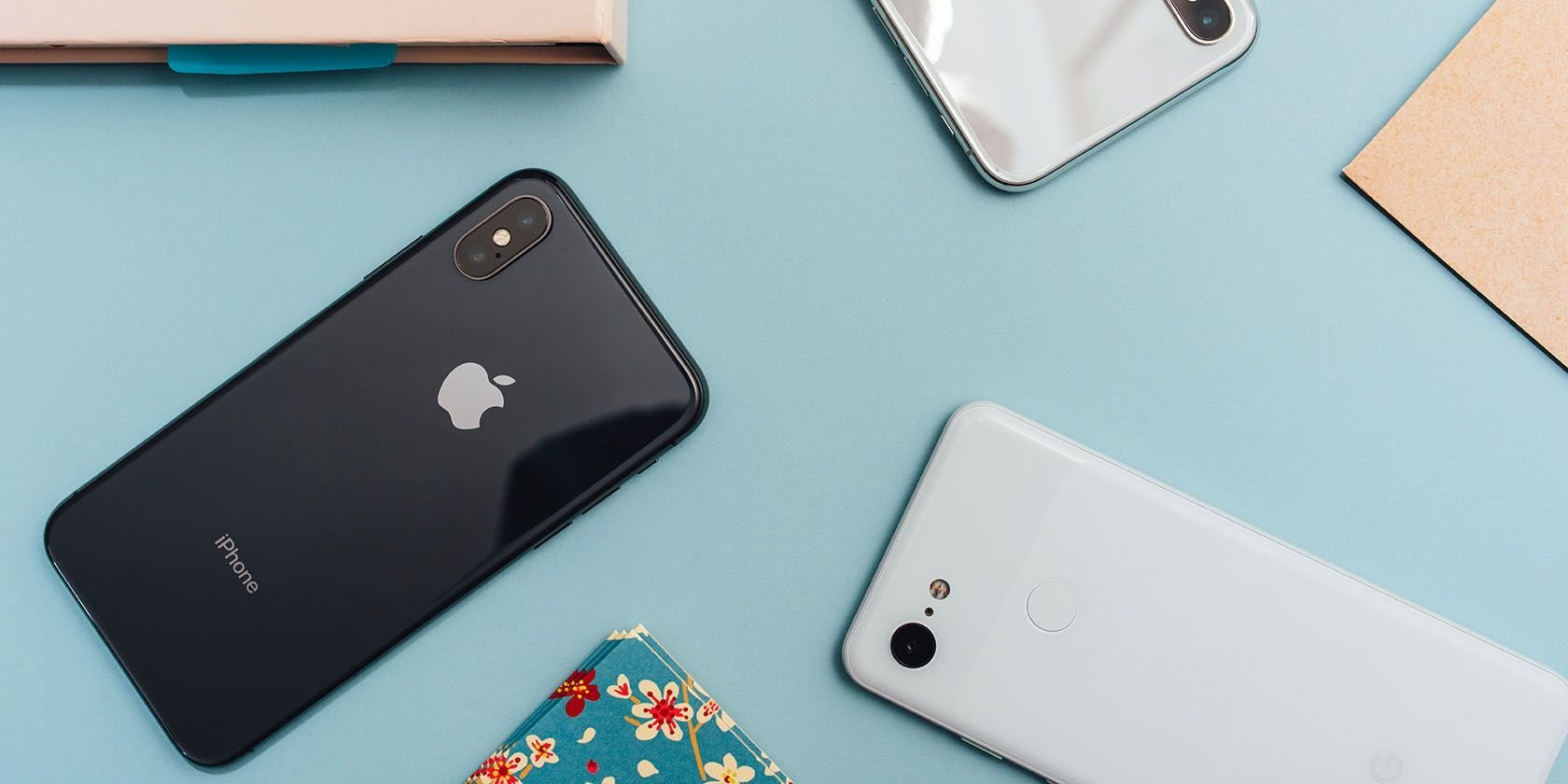 9 iOS 15 Features We're Seriously Excited About