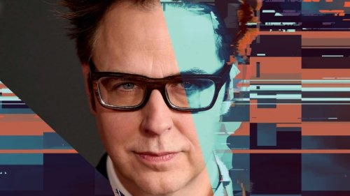 5 Things We Learned From James Gunn About The Suicide Squad