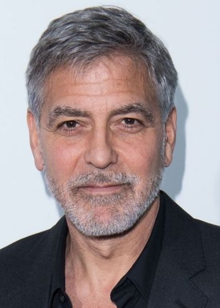 Why George Clooney Attacked This A-List Director