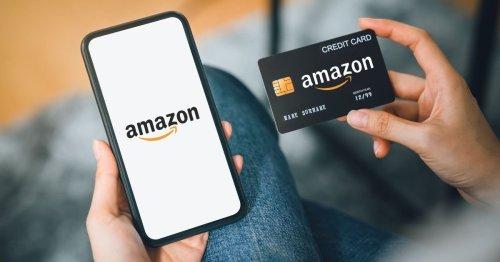 Money-Saving Tips & Tricks For Amazon Shoppers