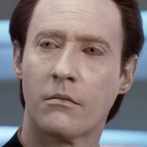 Star Trek Mistakes That Are Hard To Ignore
