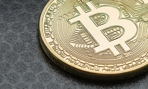 Bitcoin at $64k, but should you be warned?