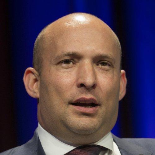Listen: Netanyahu Out, Bennett in as Israel Marks End of an Era