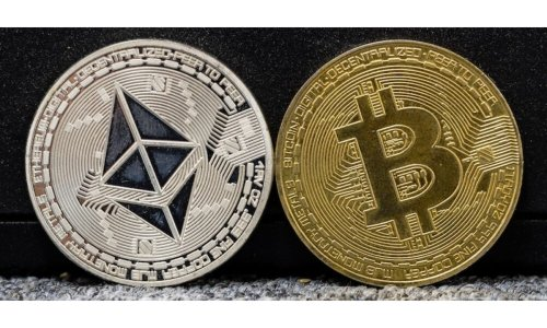 How Bitcoin, Ethereum can be safe from selling
