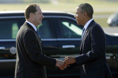 Biden nominates Mark Brzezinski as US ambassador to Poland