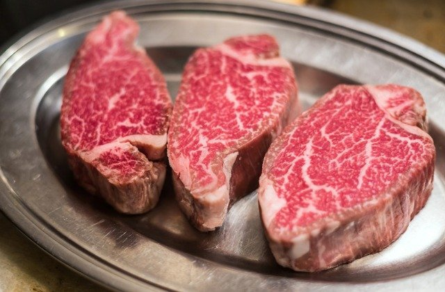 Cuts Of Meat You Should Avoid At All Costs