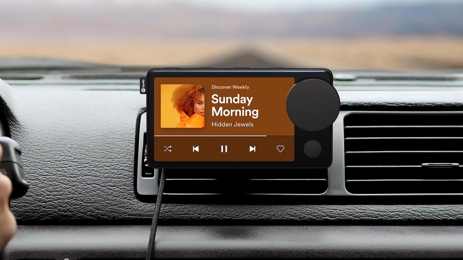 Must-have car gadgets
