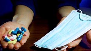 The U.S. Opioid Epidemic Surges Under the Shadow of the Coronavirus