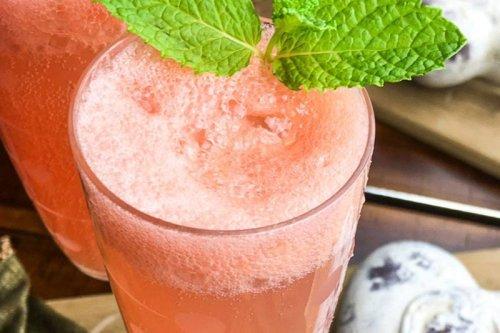 5 Easter Brunch Cocktails