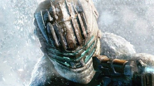 Here's How The Dead Space Remake Will Improve On The Original