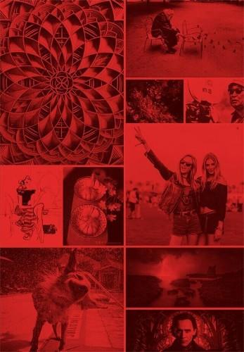 Top 20 读者杂志 - cover