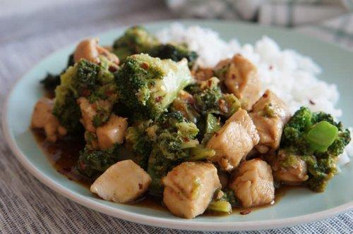 5 Fool-Proof Instant Pot Chicken Recipes