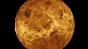 This Decades-Old Idea About Venus is Disproven After a Lucky Discovery