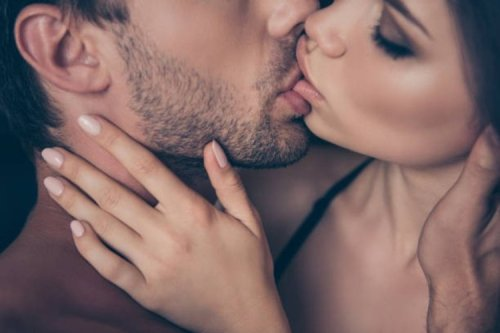 The Ultimate Guide to Having Better Sex with Your Partner